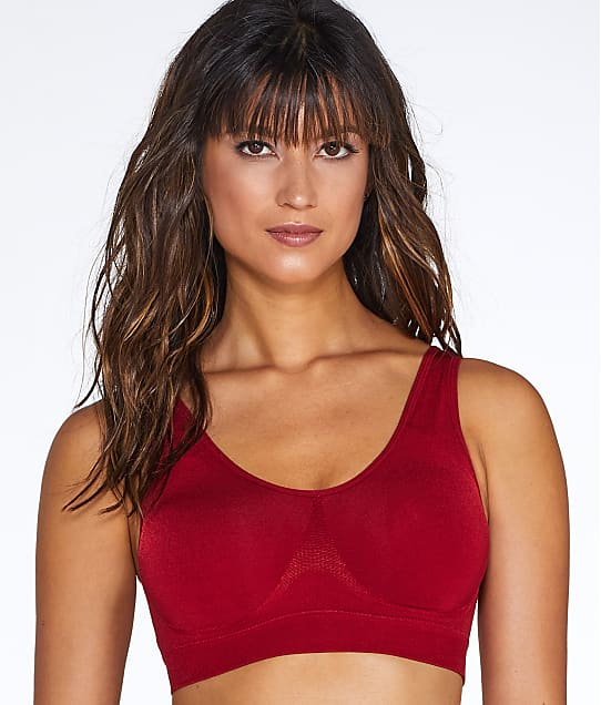 Wacoal: B-Smooth Bralette