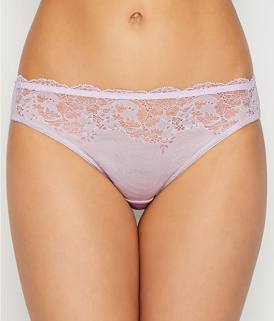 Wacoal: Lace Affair Bikini