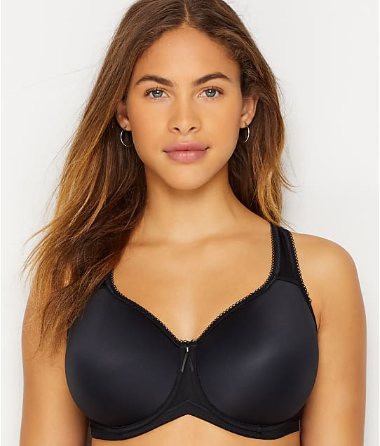Wacoal: Basic Beauty T-Shirt Bra