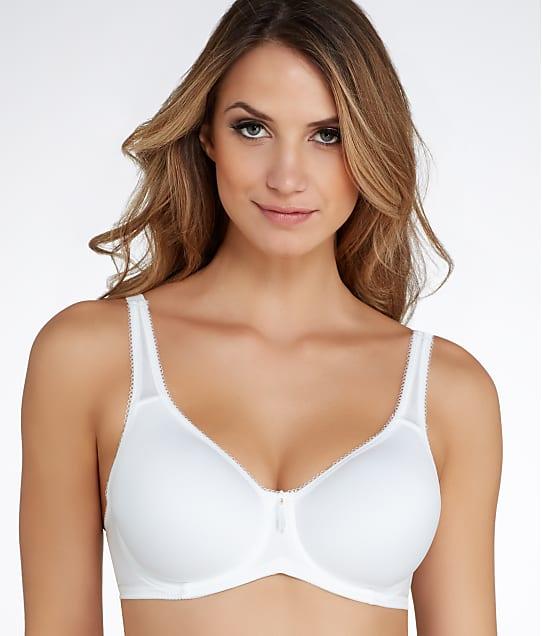 Wacoal: Basic Beauty T-Shirt Bra