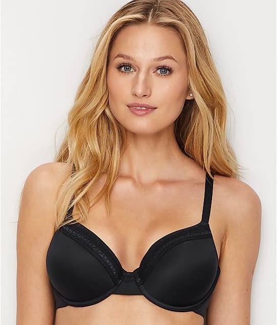 Wacoal: Perfect Primer T-Shirt Bra