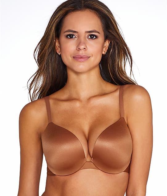 Wacoal: Subtle Sensuality Plunge T-Shirt Bra