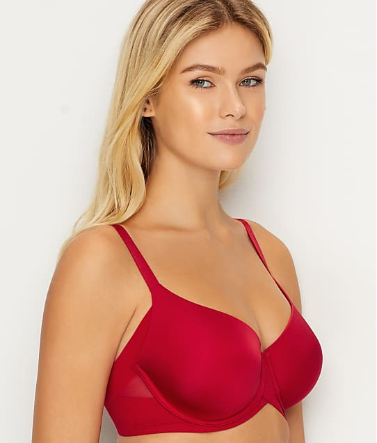 Wacoal: Ultimate Side Smoother Bra