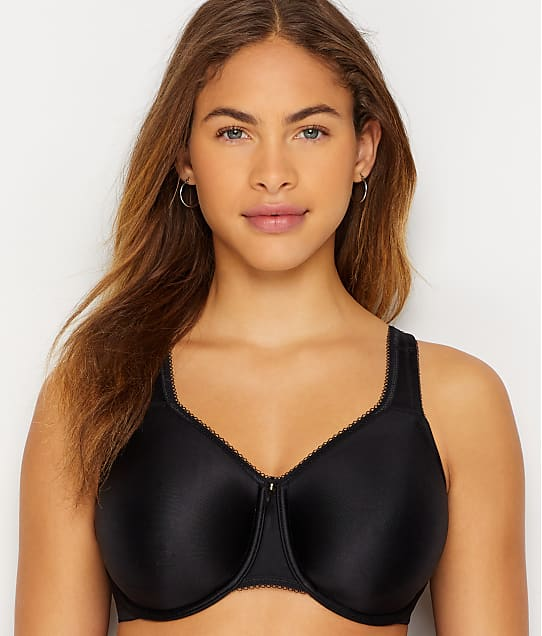 Wacoal: Basic Beauty Bra