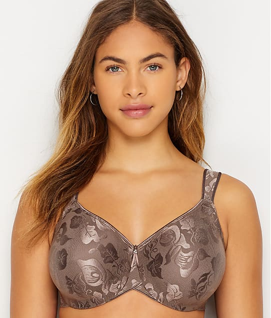 Wacoal: Awareness Seamless Bra