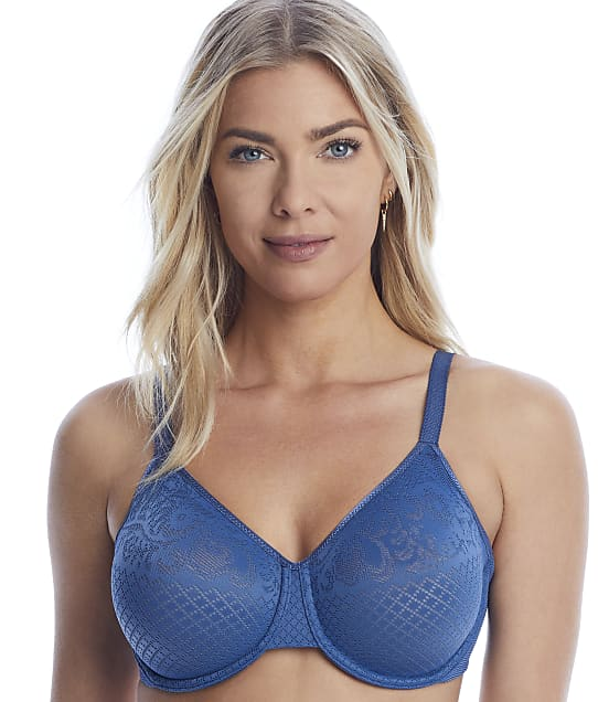 Wacoal: Visual Effects Minimizer Bra