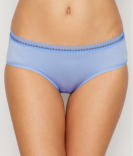 Wacoal: Perfect Primer Bikini