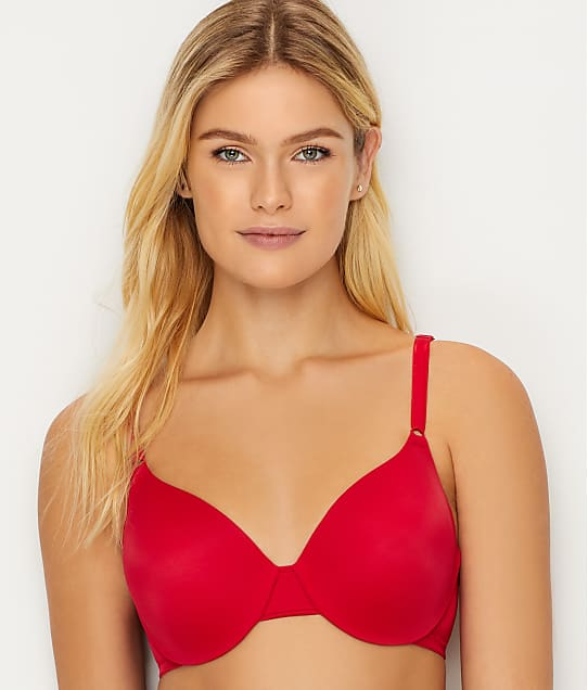 Warner's: This Is Not A Bra® T-Shirt Bra