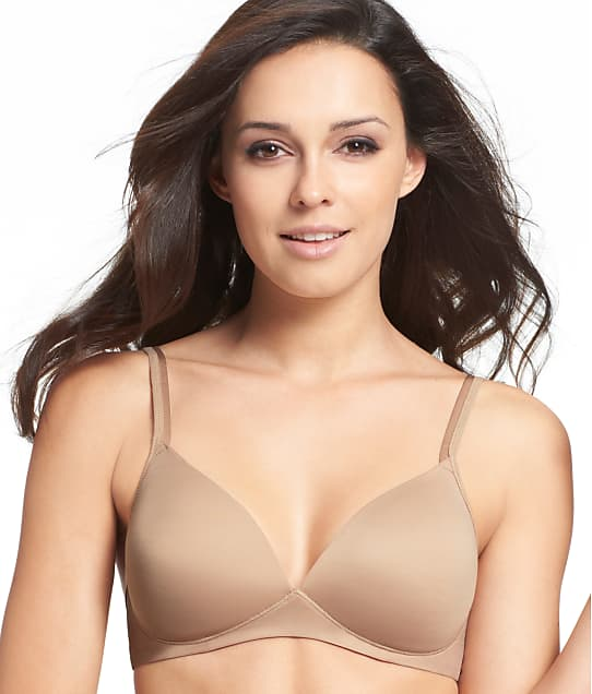 74ccbae8ab Warner s Elements of Bliss® Lift Wire-Free Bra
