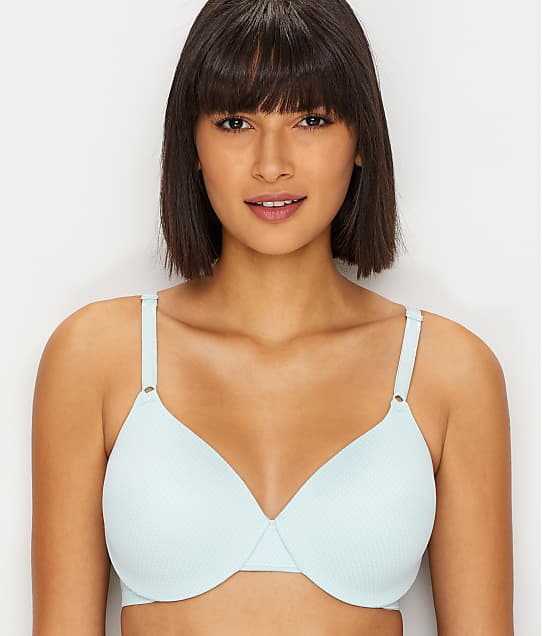 d10192b255 Warner s This Is Not A Bra® T-Shirt Bra