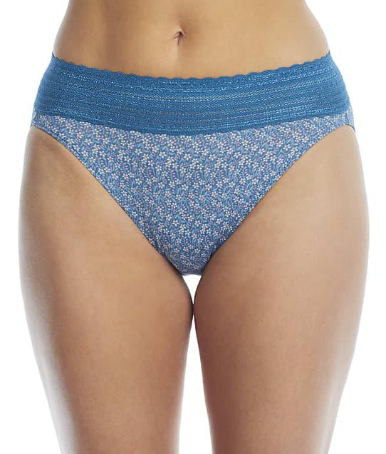 Warners Panties Fridays