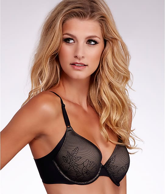 Warner's: No Side Effects™ Lift T-Shirt Bra