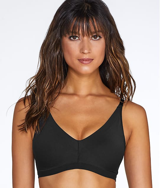 Warner's: Easy Does It Wire-Free Bra