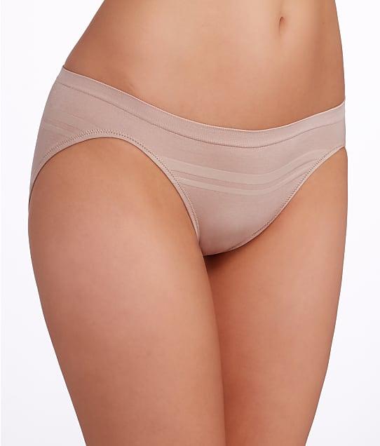 Warner's: No Pinching. No Problems.® Bikini