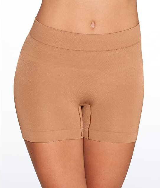 Warner's: No Pinching. No Problems.® Sleek Shorts