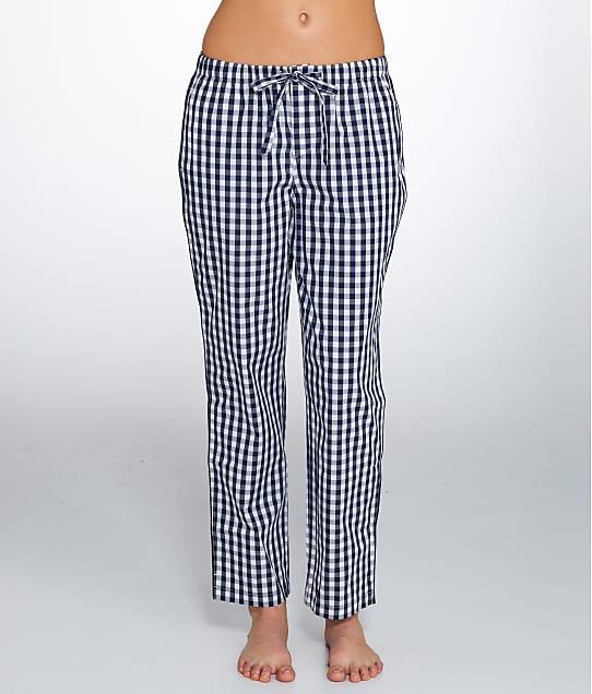 Sleepy Jones: Marina Woven Pajama Pants