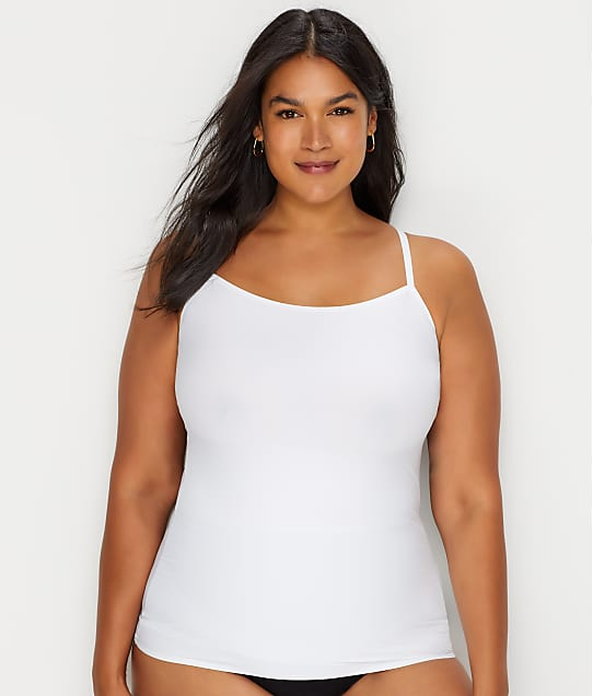 Yummie: Plus Size 3-in-1 Firm Control Shaping Camisole