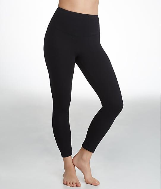 Yummie: Gloria Compact Cotton Skimmer Leggings
