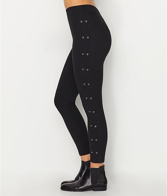 Yummie: Medium Control Compact Cotton Leggings