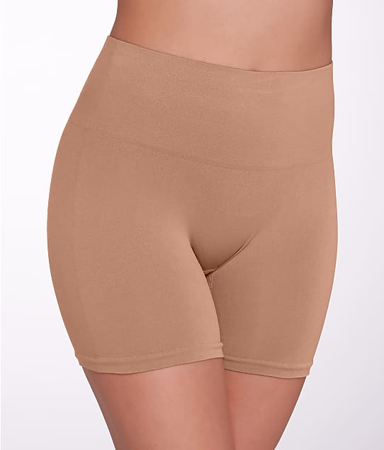 Yummie: Nina Seamlessly Shaped Everyday Shaping Shortie