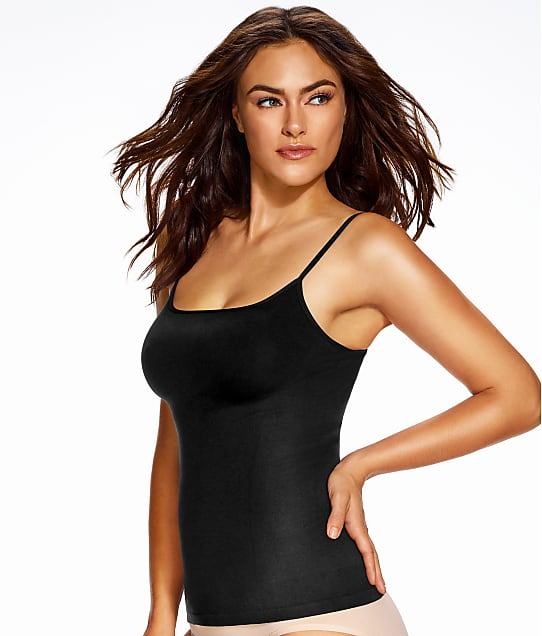 Yummie: Sylvie Seamlessly Shaped Comfort Control Camisole