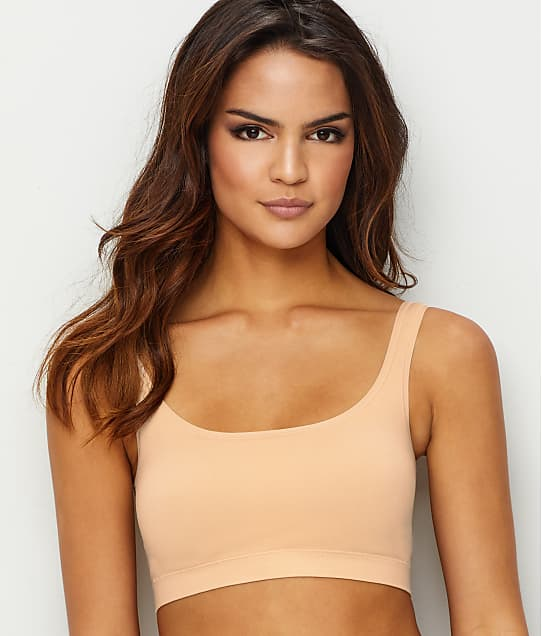 Yummie: Tanya Comfortably Fit Seamless Comfort Bralette