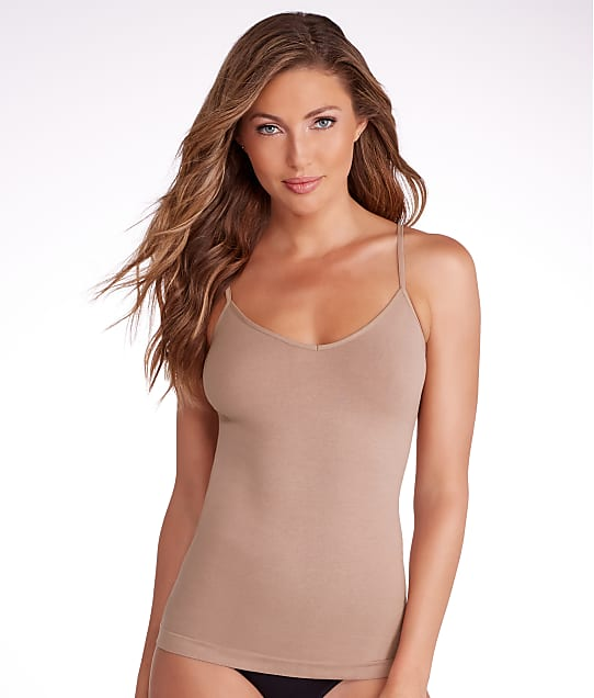 Yummie: Parker Seamlessly Shaped Camisole