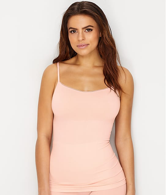 Yummie: Seamlessly Shaped Convertible Camisole