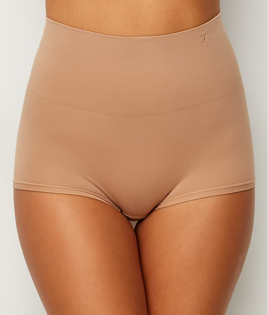 Yummie: Ultralight Shaped Girl Short