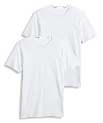Jockey Staycool+ T-Shirt Big Man 2-Pack