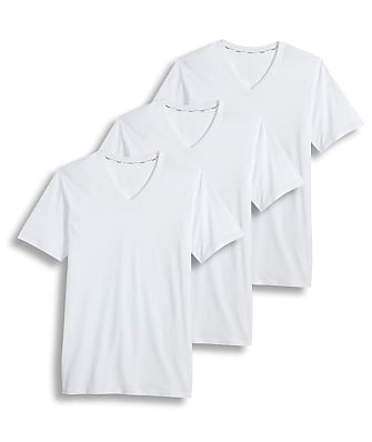 Jockey Staycool+ T-Shirt 3-Pack