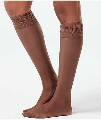 7213b7a18fb Knee Highs  Knee High Stockings
