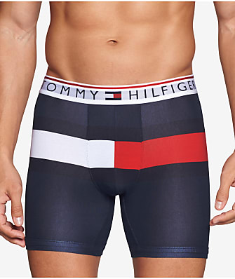 ca2833017ed7 Tommy Hilfiger Boxer Briefs | Men's Underwear | Bare Necessities