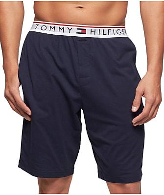 Tommy Hilfiger Modern Essential Sleep Shorts