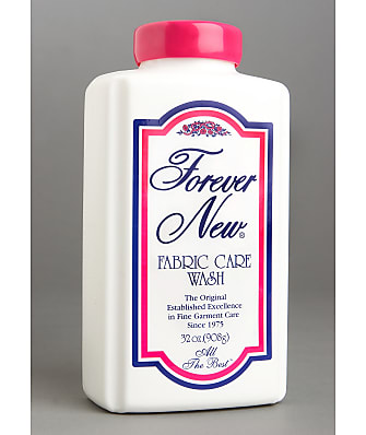 Forever New Delicate Fabric Wash - 32 oz