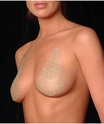 Braza Bra Reveal Adhesive Bra 5-Pack