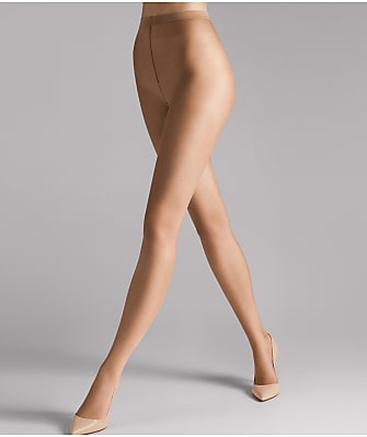 Wolford Naked 8 Denier Sheer Pantyhose