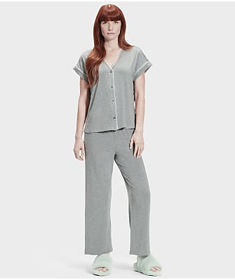 UGG Addi Modal Knit Pajama Set