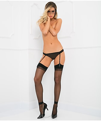 Rene Rofe Behind The Mask Sexcessory Set