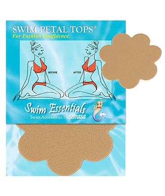 Braza Bra Reusable Swim Petals