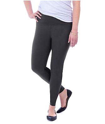 Lyssé Medium Control Leggings Plus Size