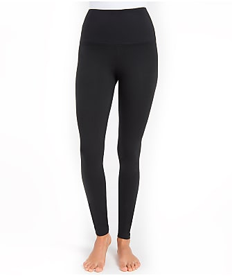 Lyssé Medium Control Tight Ankle Leggings