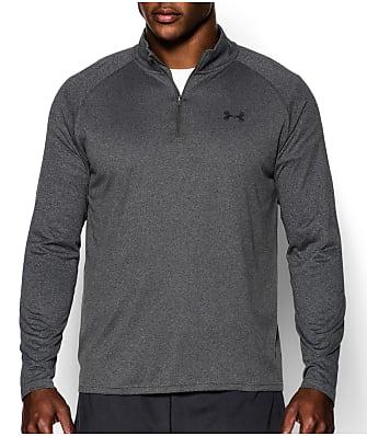 Under Armour UA Tech 1/4 Zip T-Shirt