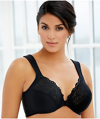 Women's Plus Size Bras & Full Figure Bras | Bare Necessities