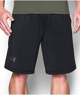 Under Armour UA Raid Printed Shorts