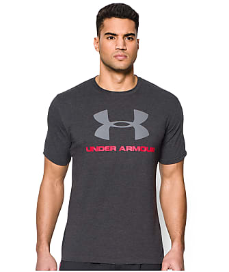 Under Armour UA Sportstyle Logo T-Shirt