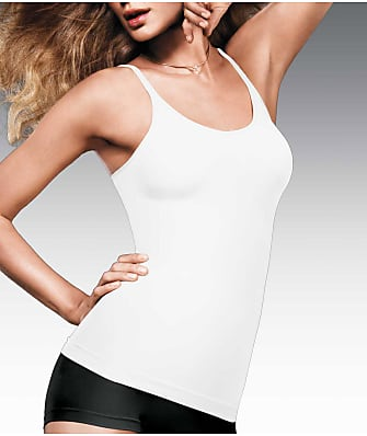 Maidenform Control It® Seamless Shaping Camisole