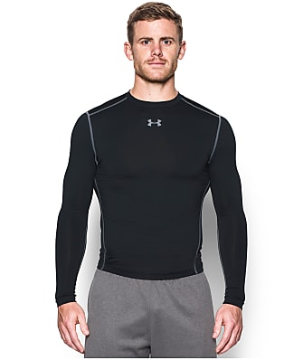 Under Armour UA ColdGear® Armour Compression Tee