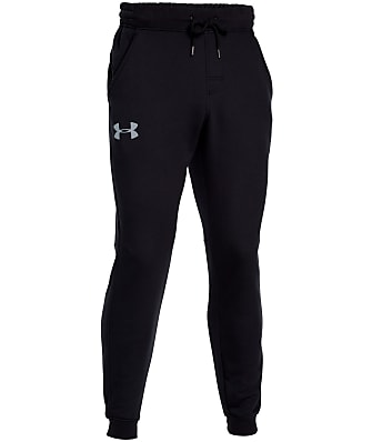 Under Armour UA Rival Fleece Jogger Pants