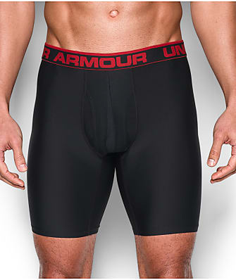 Under Armour The Original 9'' Boxerjock Boxer Brief